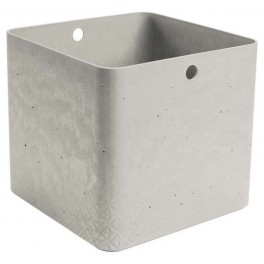 CURVER BETON box - XL